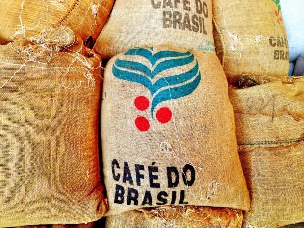 business customs in brazil