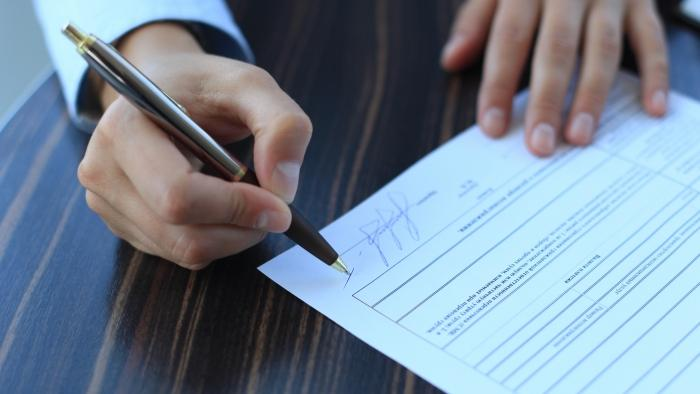 commercial invoice requirements brazil
