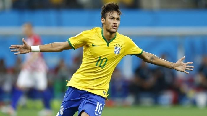 15 most popular sports in brazil the brazil business. Black Bedroom Furniture Sets. Home Design Ideas