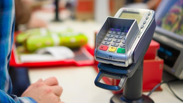 Payment Methods In Brazil The Brazil Business