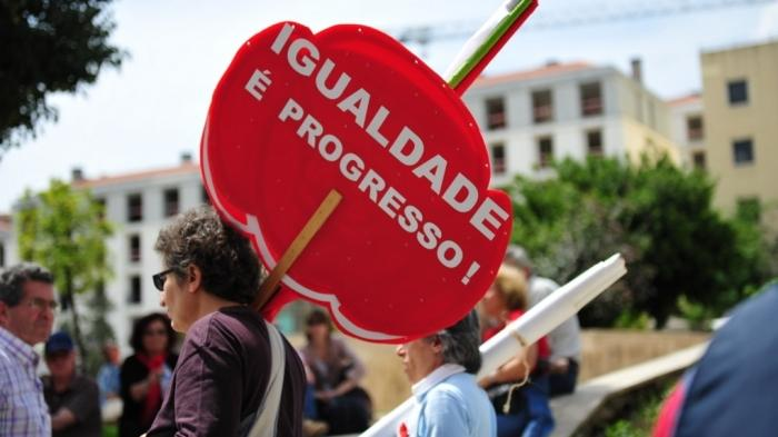 Brazilian Employment Law In A Nutshell The Brazil Business